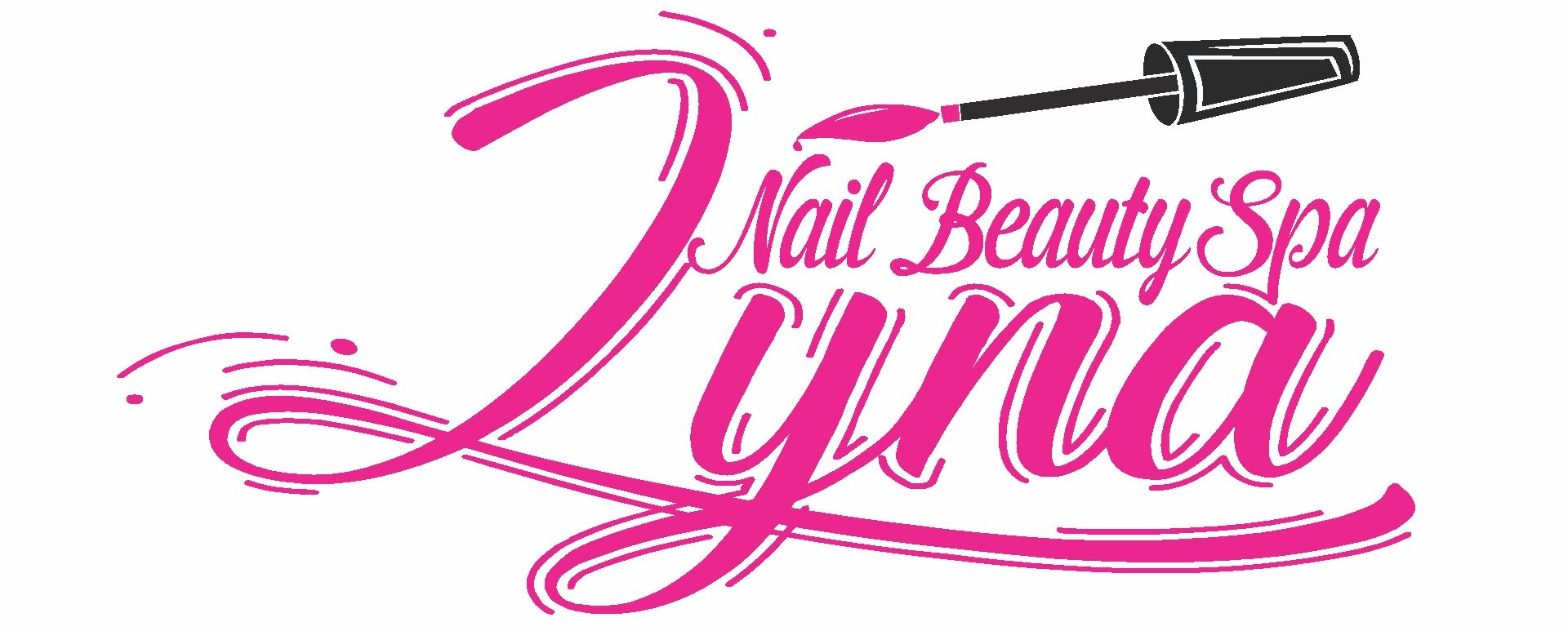 Nail Beauty Spa Lyna